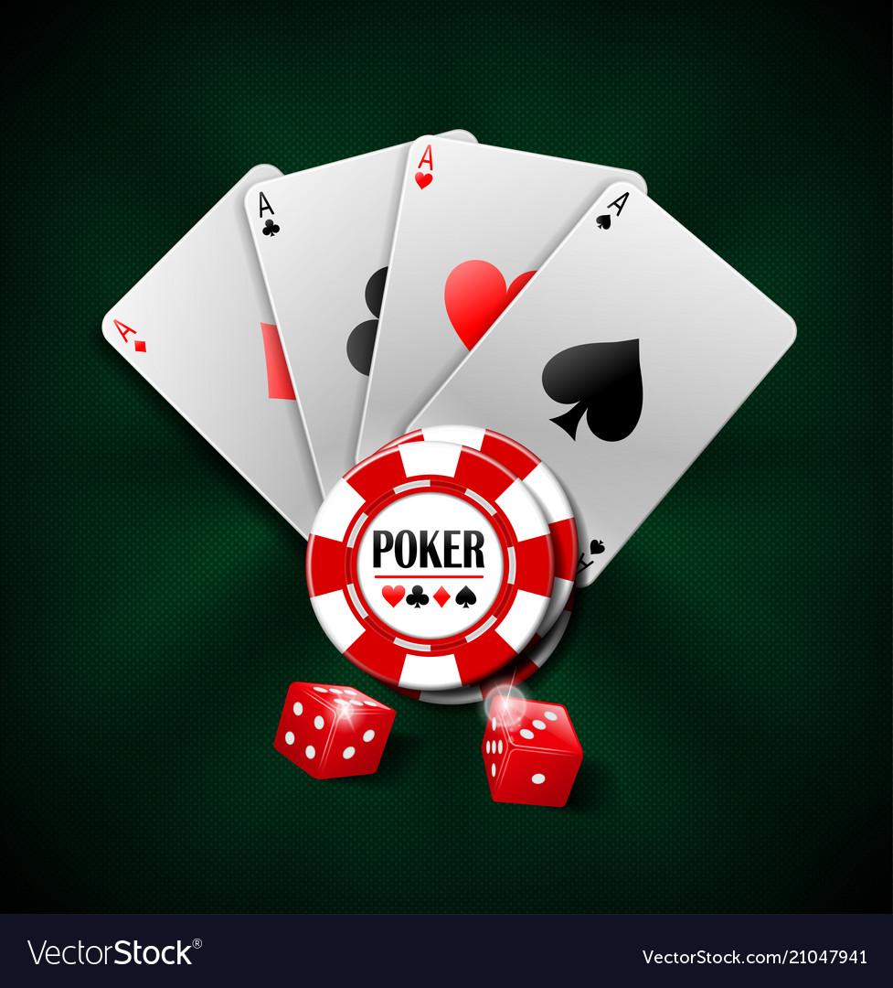 Интернеттегі казино бейнесінде қалай ақша табуға болады