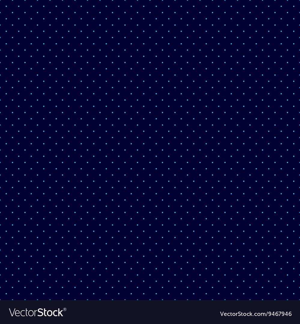 Unduh 4500 Background Blue Navy Terbaik