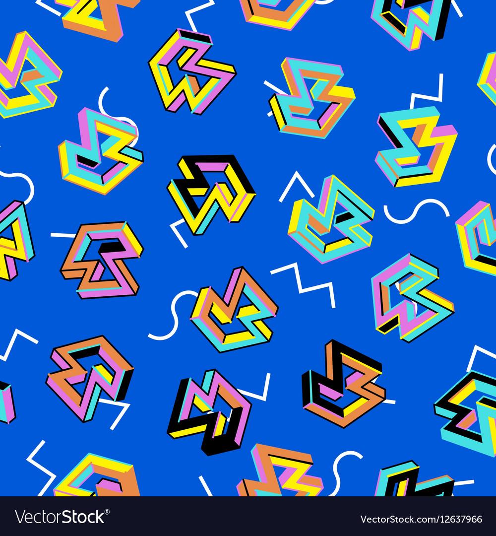 80s Pattern Best Inspiration Ideas