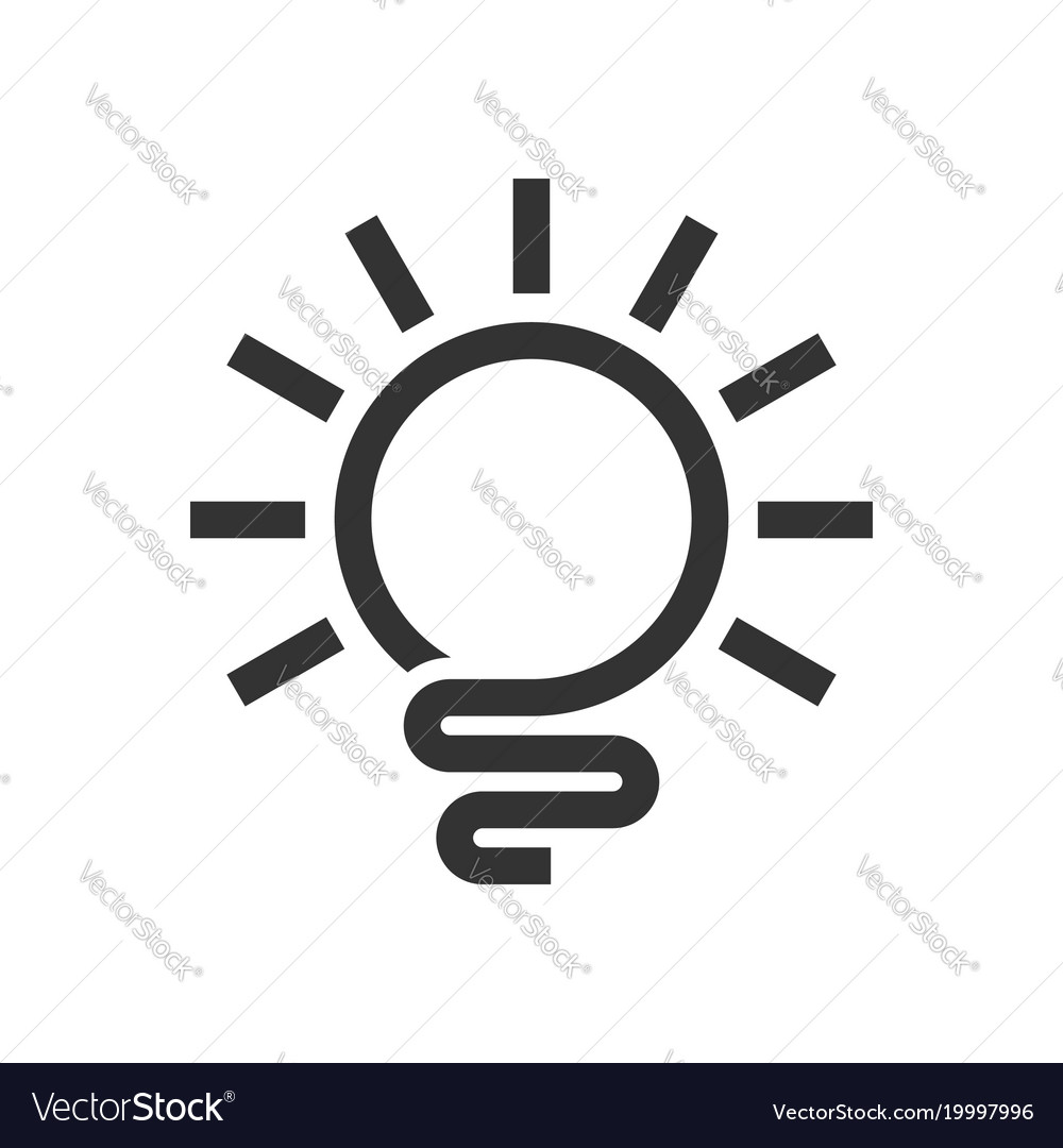 Beautiful Light Symbol Images - Electrical and Wiring Diagram Ideas ...