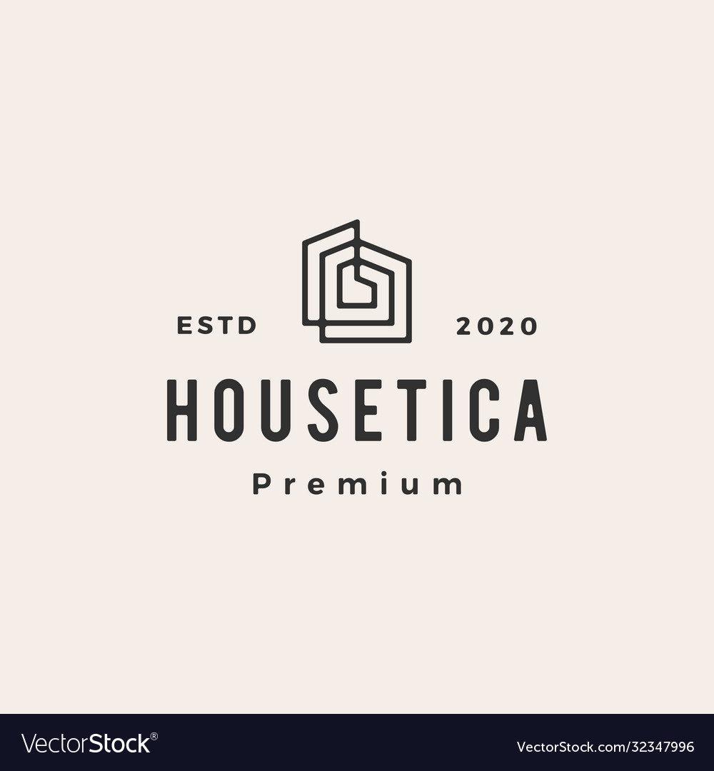 House home mortgage roarchitect hipster