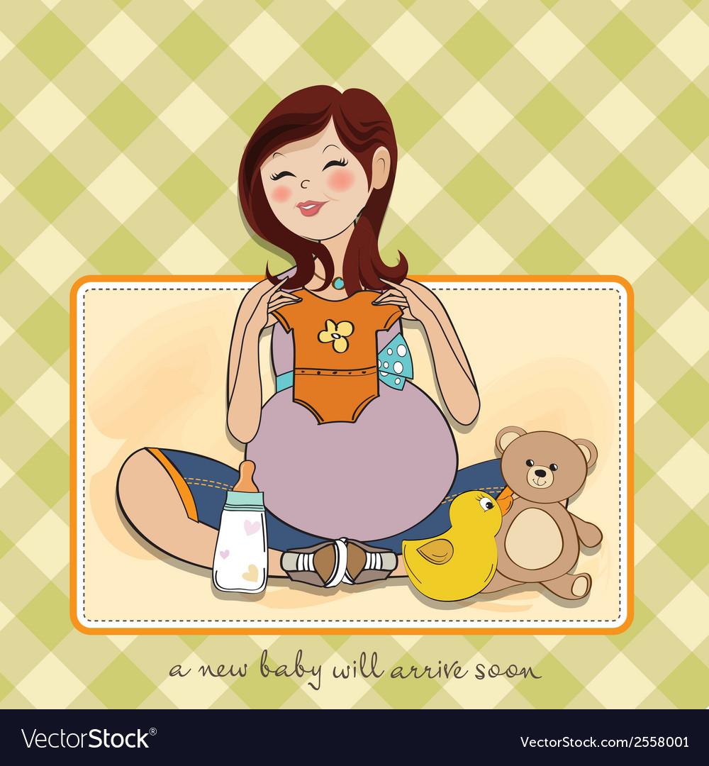 Музыкальные открытки для беременных, открытку продажа