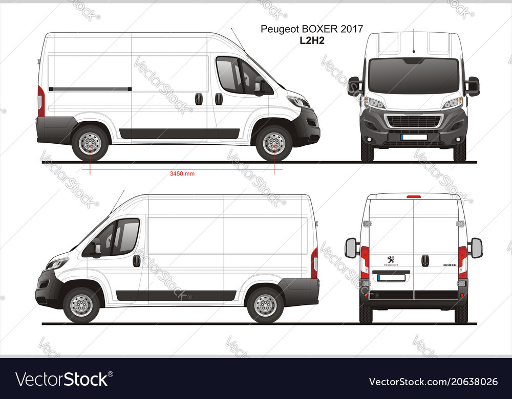 peugeot service box 2017 download