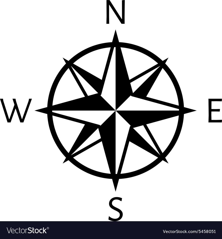 Web Design North West