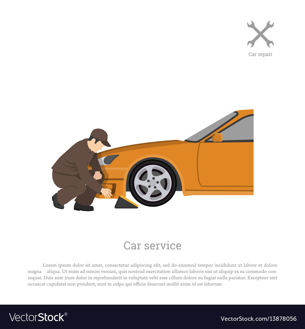 Car Repair And Maintenance >> Car Repair And Maintenance Auto Service