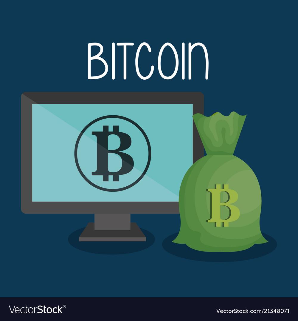bitcoin desktop 1 btc į ugx