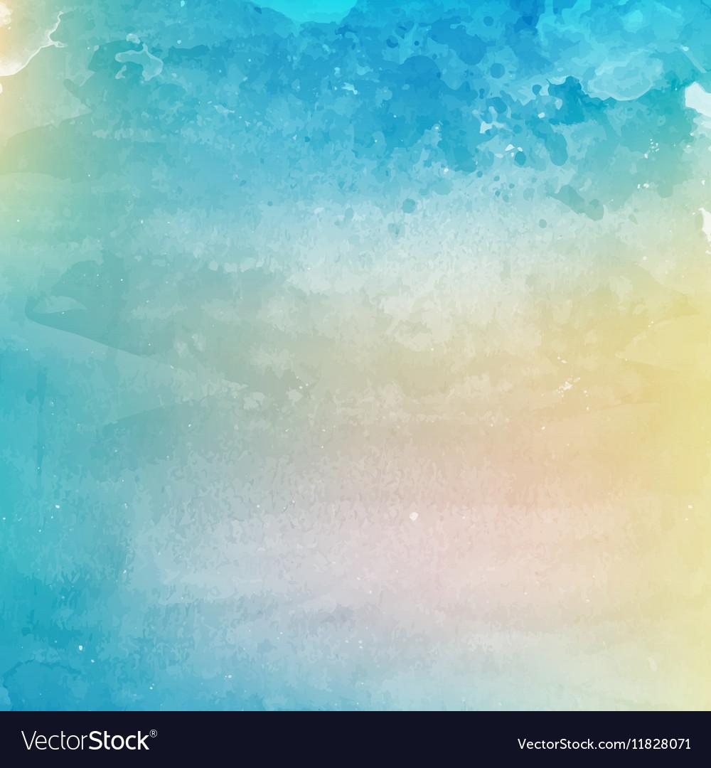 Grunge texture background 2406 vector image