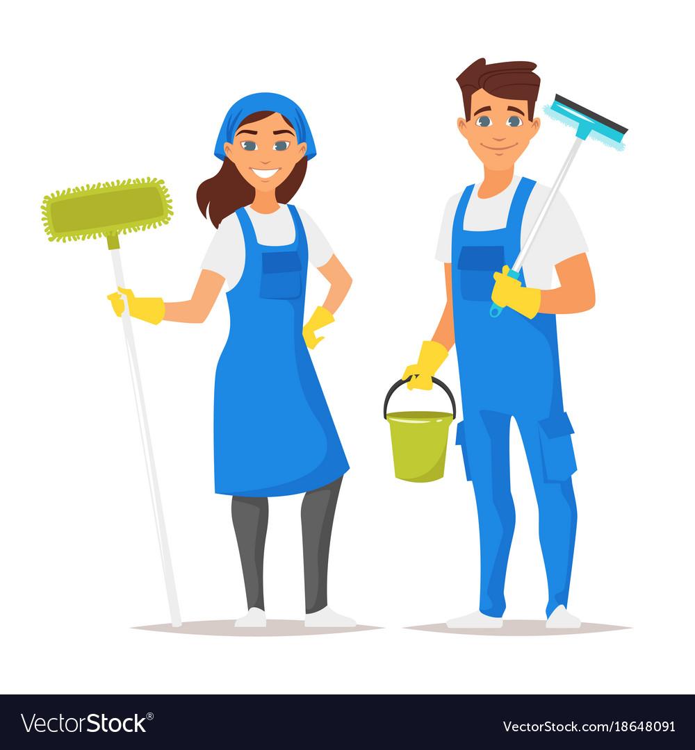 perusahaan penyalur cleaning service