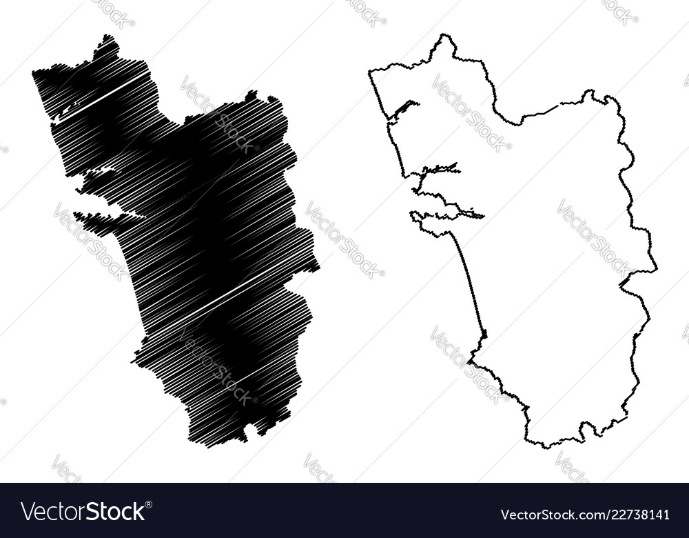 Goa map Goa Map on madras map, vasco da gama, calicut map, mangalore map, states of india, malacca on map, ooty map, bay of bengal map, macau map, new delhi, tamil nadu, kerala map, calcutta map, drass map, road map, lisbon map, cape verde map, canton map, andhra pradesh, cape town map, india map, moluccas map, jammu and kashmir, gujarat map, pune airport map, cadiz map, uttar pradesh,