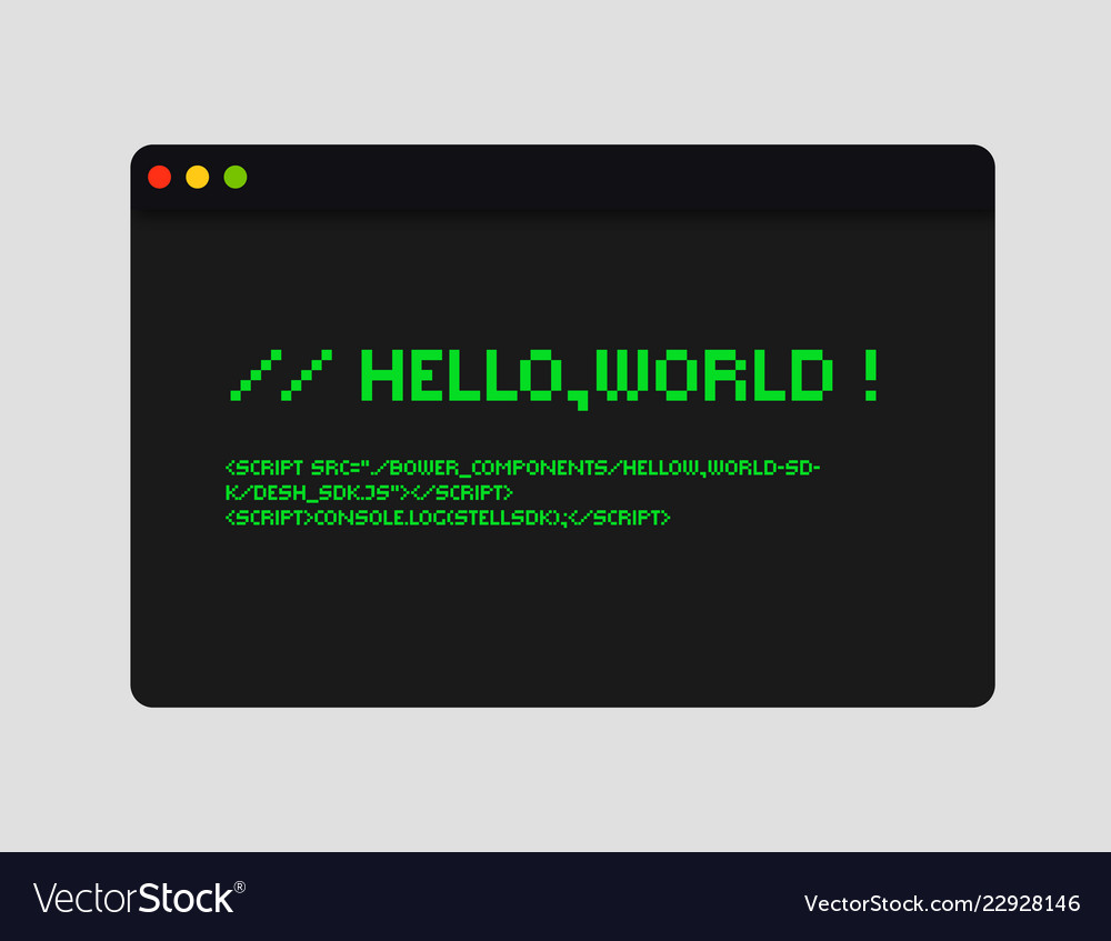 Image result for Code world