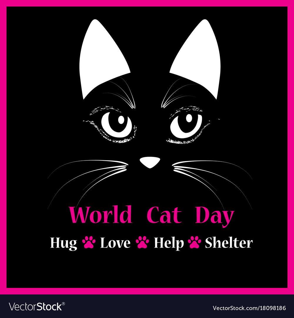 World Veterinary Day Vector Images 36