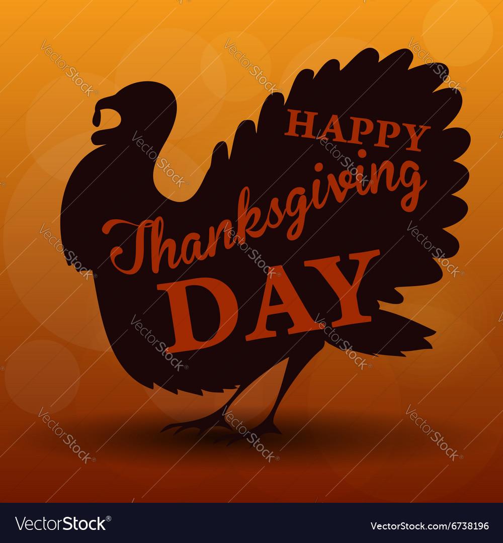 Happy thanksgiving8