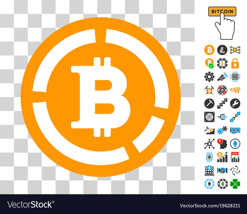 bitcoin miner free money app