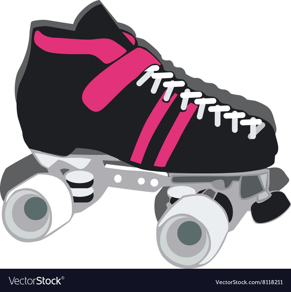 Rollar Skate