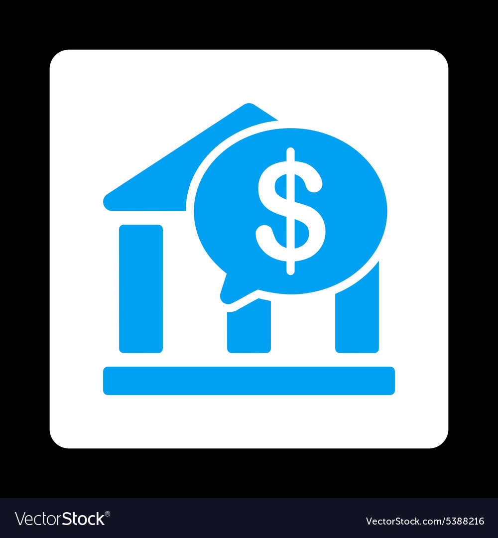 Bank Transfer Zahlungsart