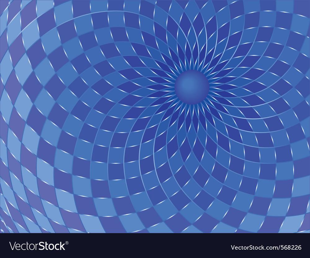 Spirals and checks