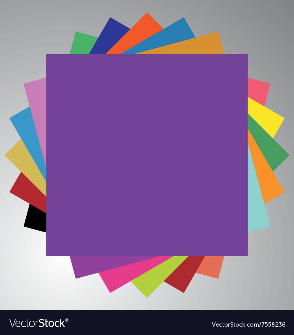 87 Gambar Abstrak Color Full Kekinian