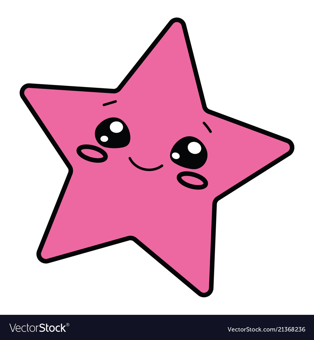 User: PinkStar photo