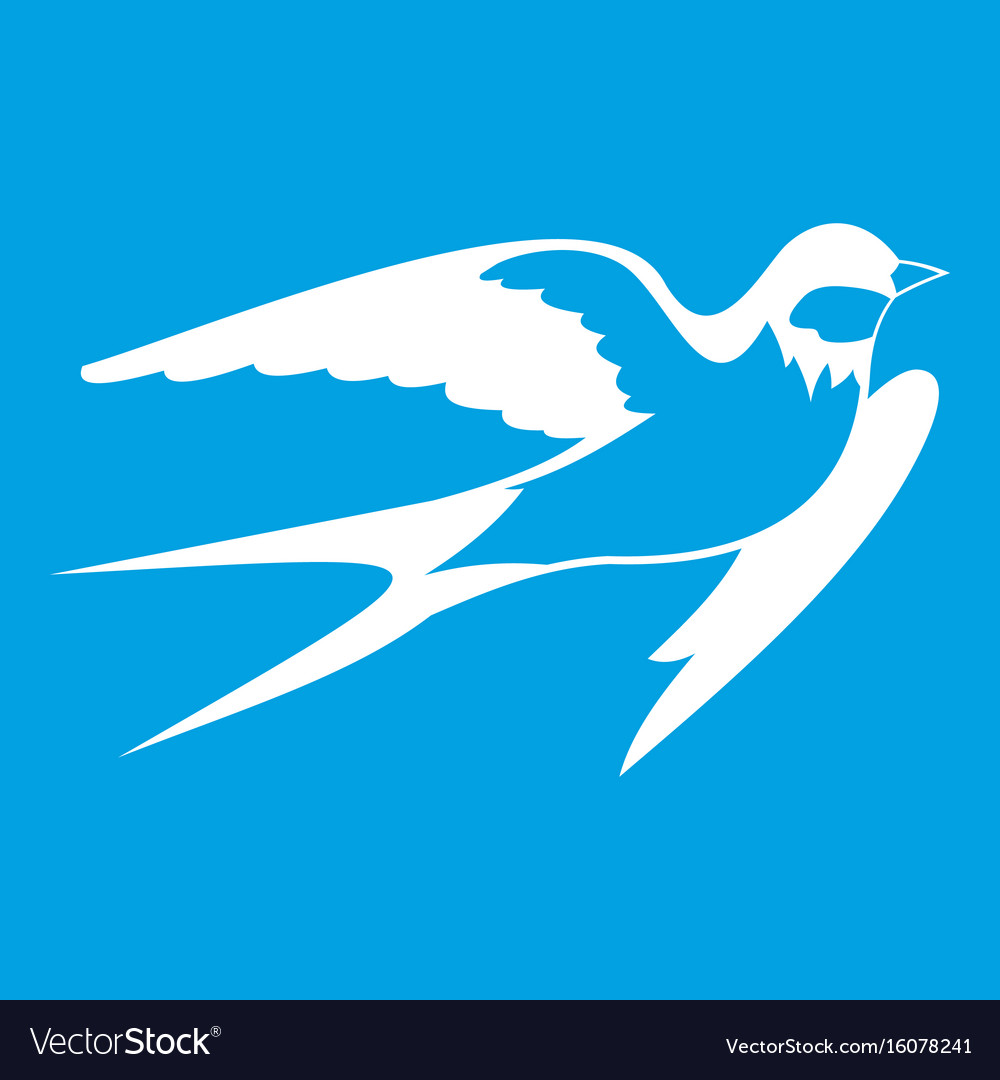 Barn Swallow Vector Images 69 Wiring Diagram
