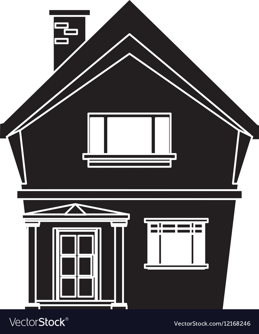 American house domestic