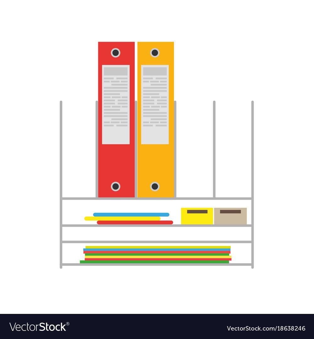 desk office file document paper. Desk Office File Document Paper