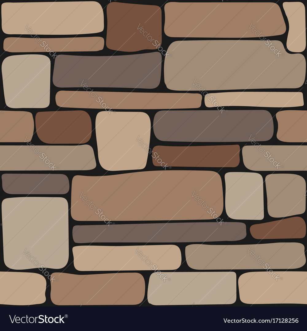 . Stones texture seamless stone wall brick