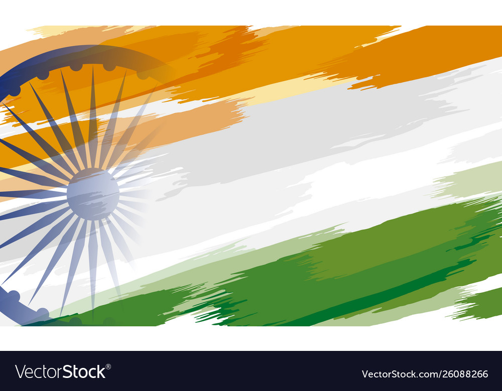 15th august india independence day background