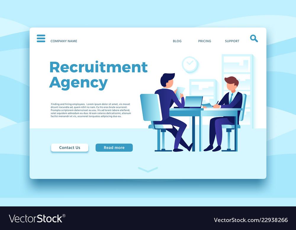 recruitment agencies singapore