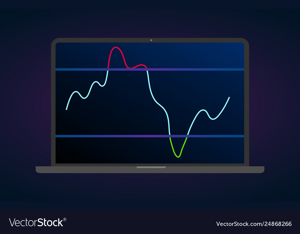 technical analysis cryptocurrency pdf