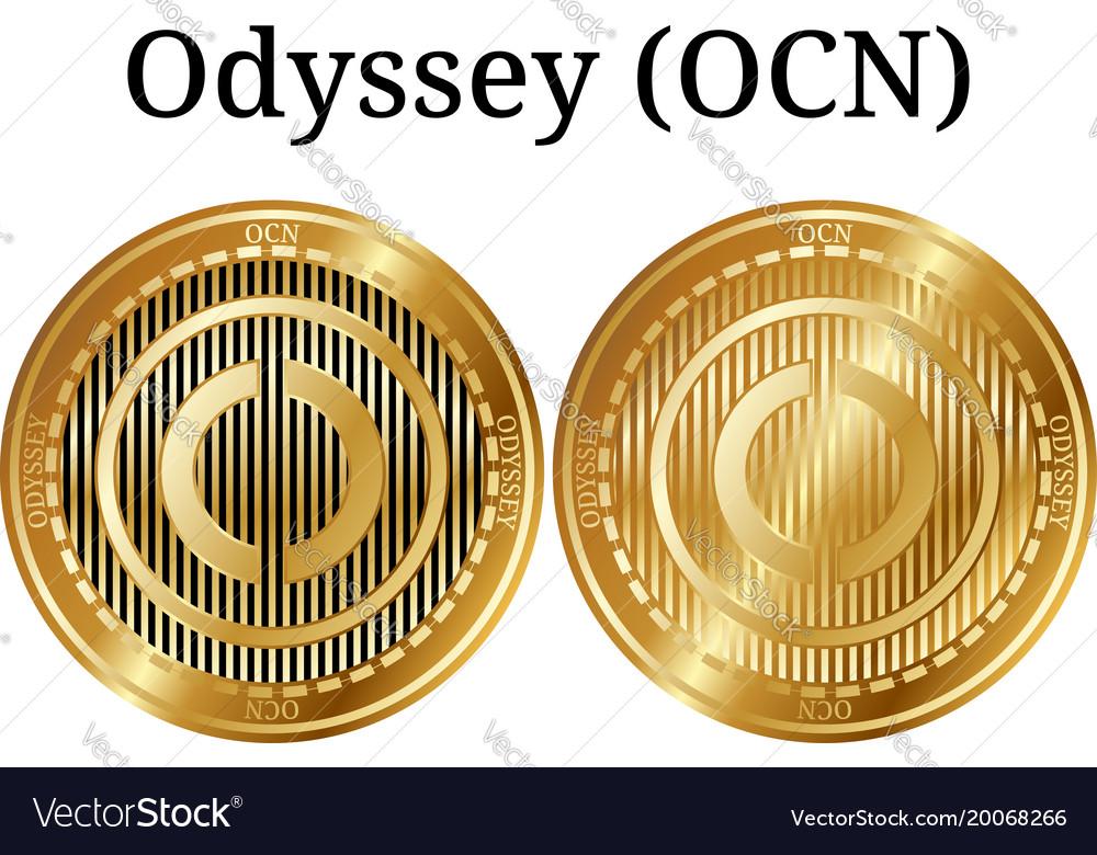 XBC BitcoinPlus coin