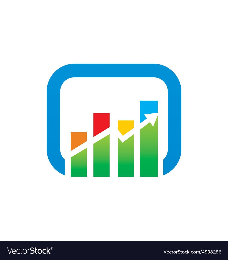 Finance Graphics: Www.topsimages.com