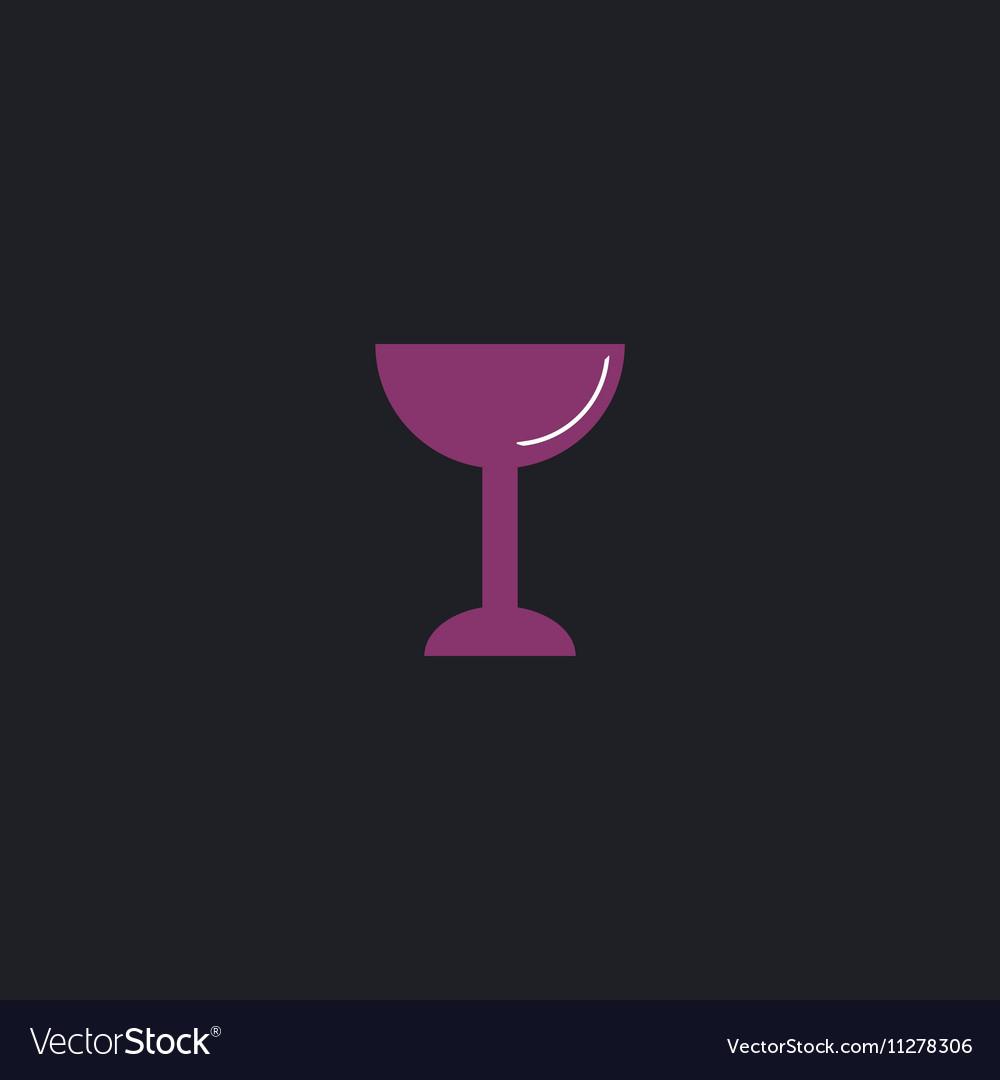 Chalice computer symbol