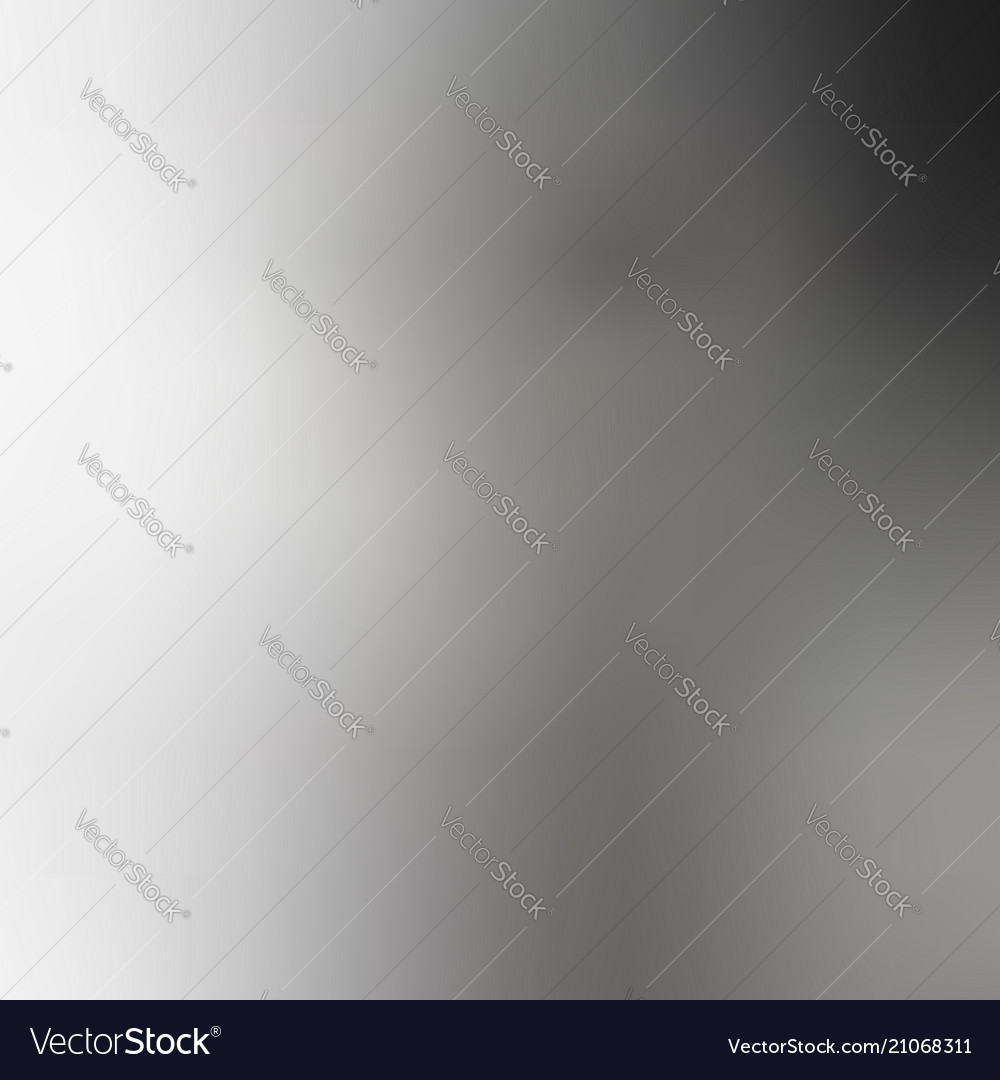 Set of elegant abstract gray backgrounds