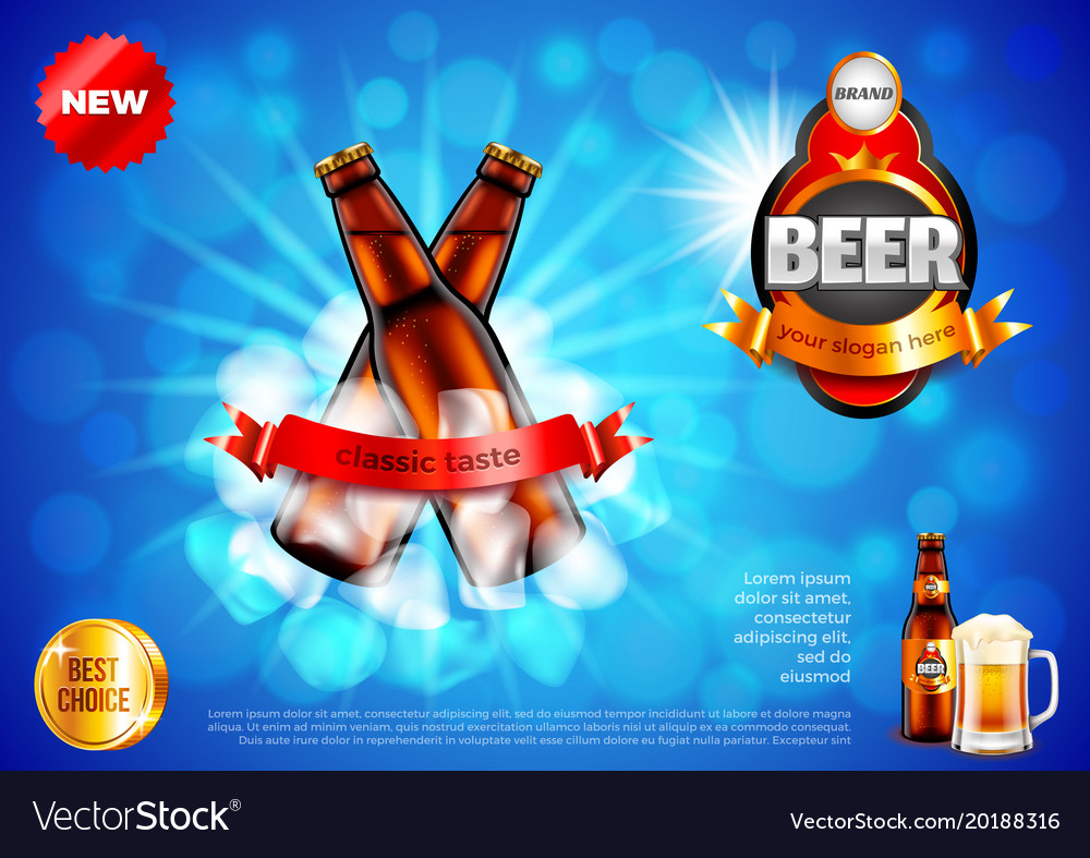 Best Beer Ads