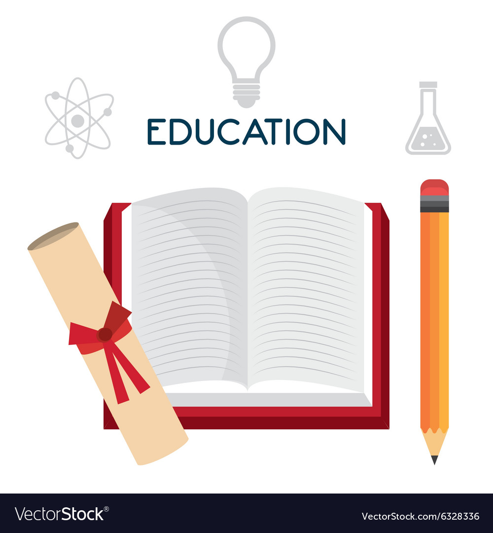 Graduate education design