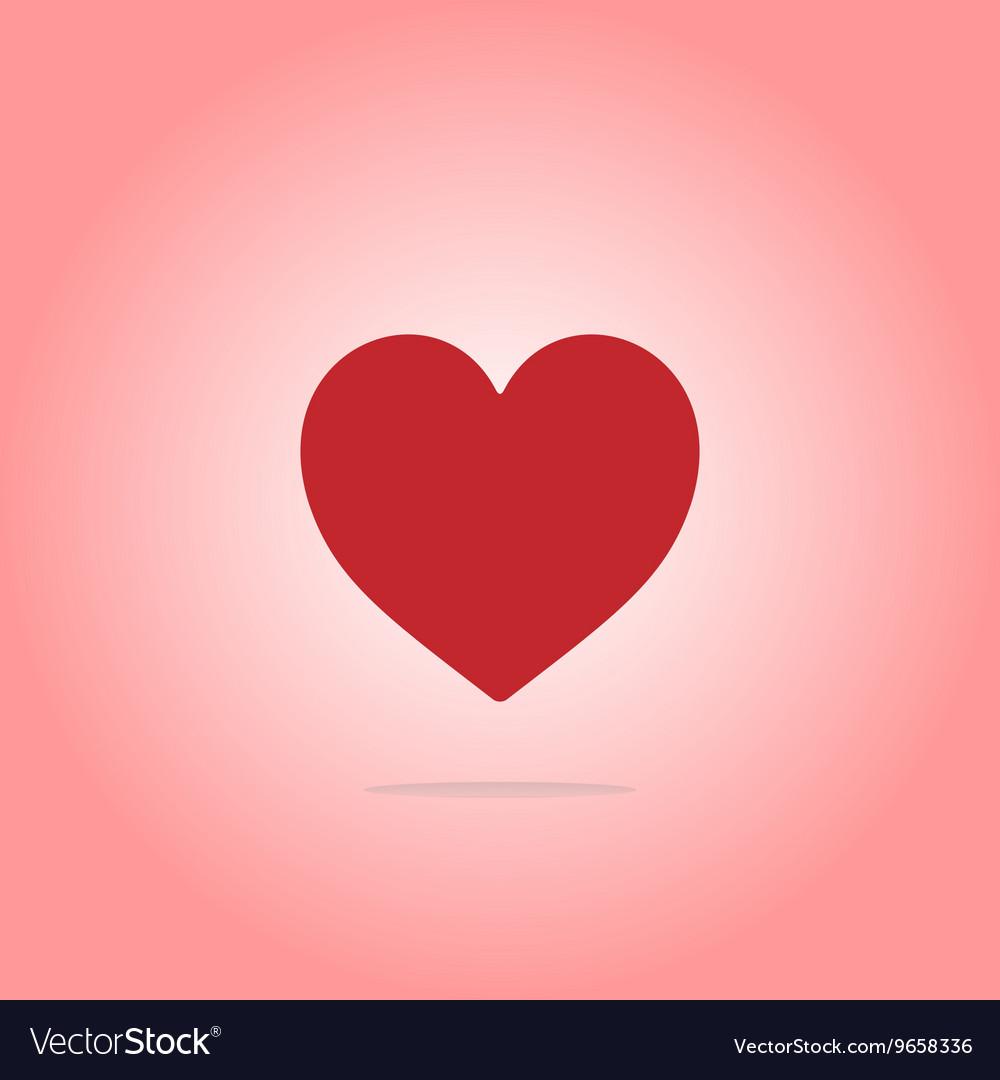 Heart Icon Heart Icon background Heart