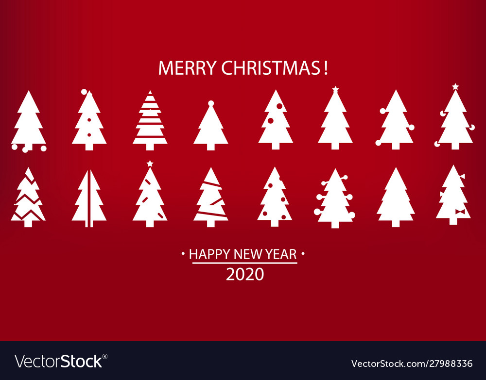 Holidays background with season wishes and white