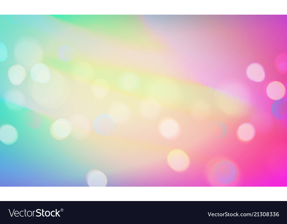 Stock blurred color background