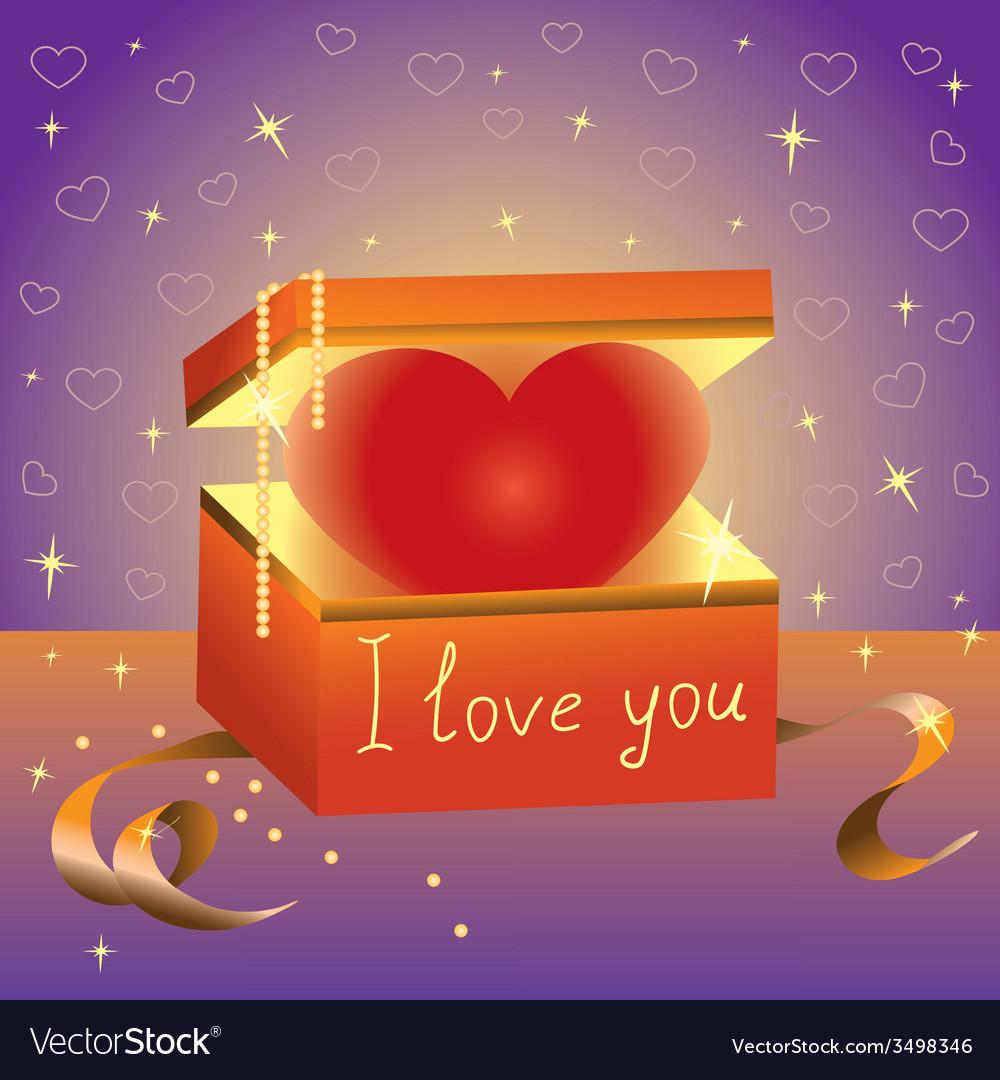 https://cdn2.vectorstock.com/i/1000x1000/83/46/heart-gift-box-declaration-love-vector-3498346.jpg