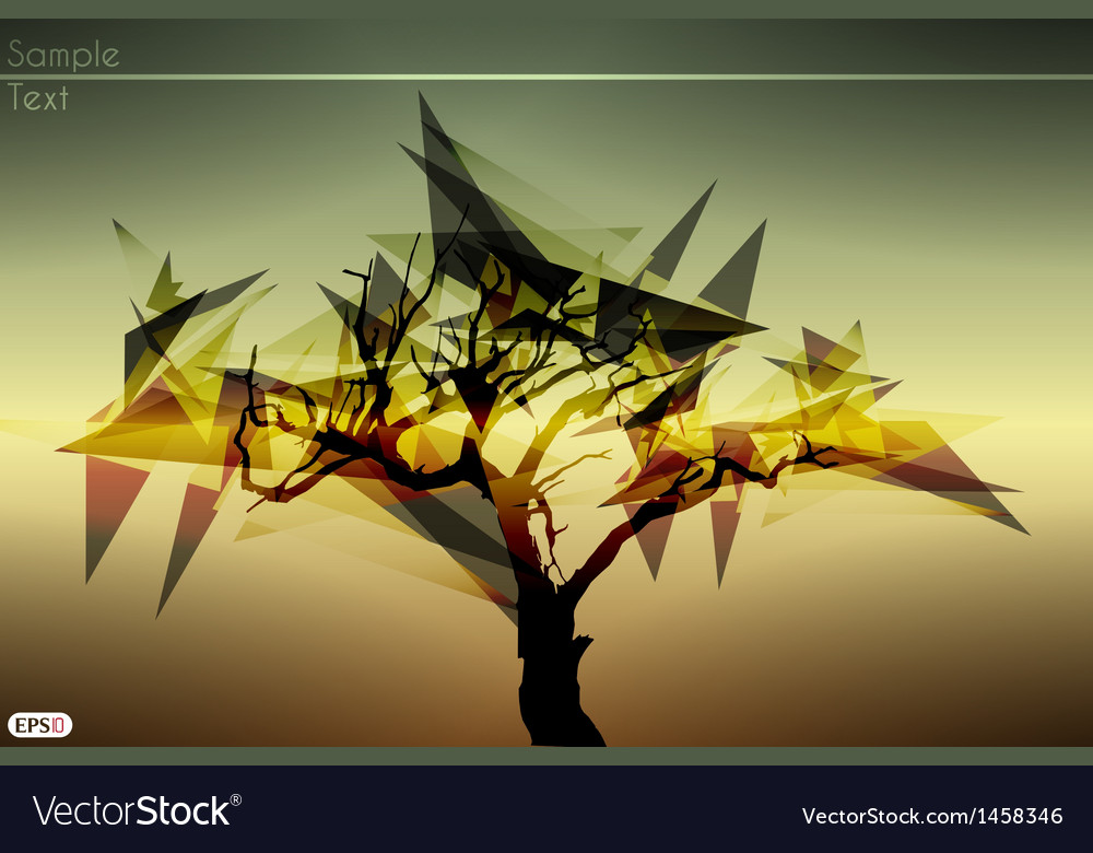 Shard tree