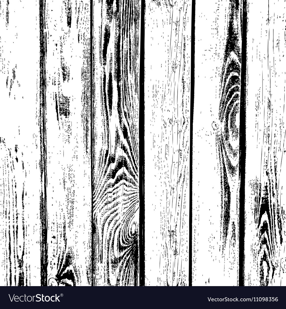 Wooden planks texture Old wood grain