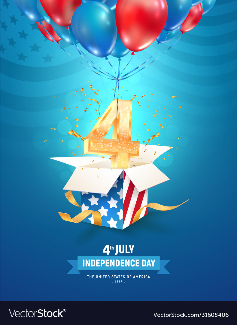 4th july independence day celebration the