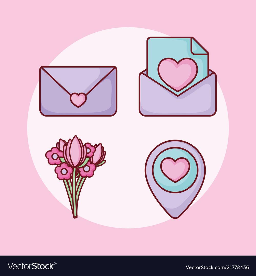 Miten aloittaa online dating email Intialainen dating Friends