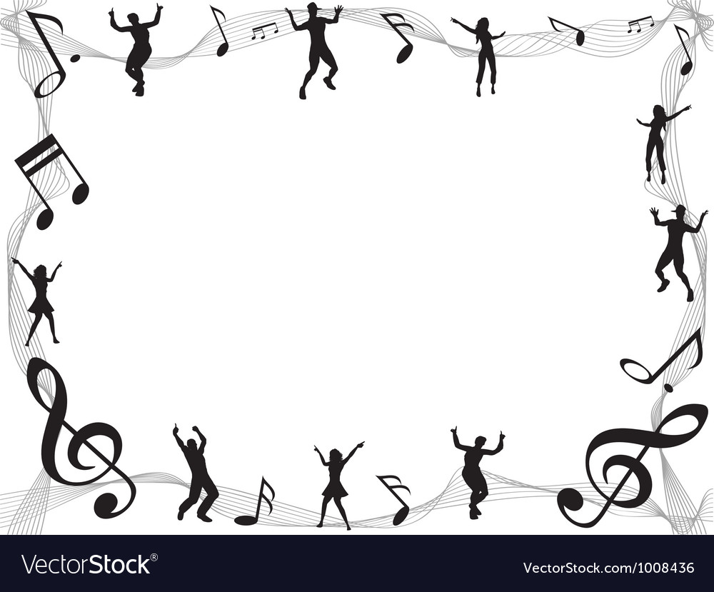 Image Result For Royalty Free Music Dance