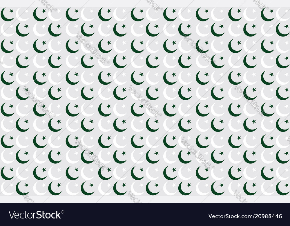 Creative pakistan independence day