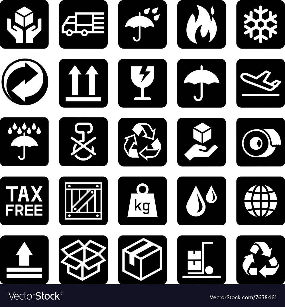 Delivery icons3