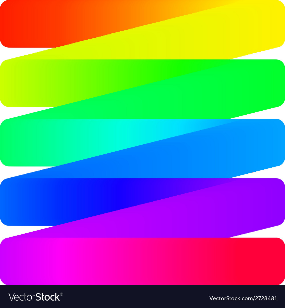 Abstraction art backdrop background bend bright