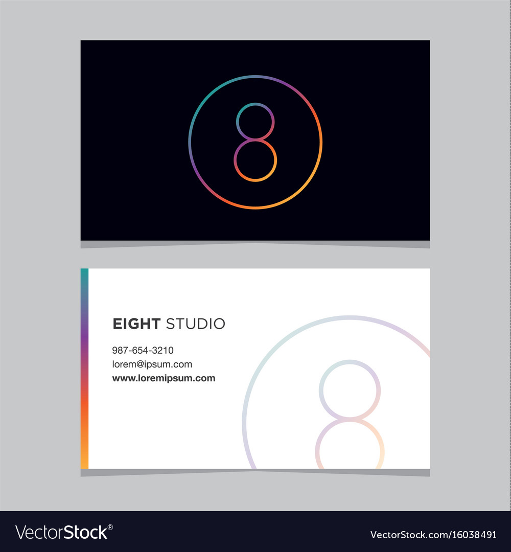 Business-card-number-8