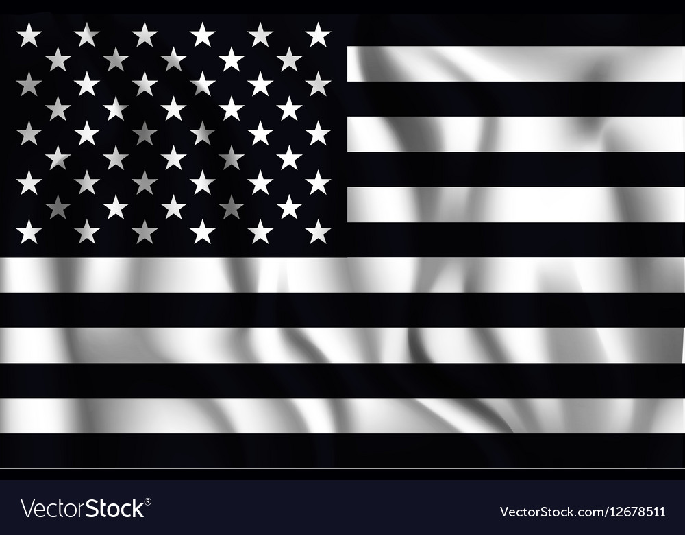 flag american vector usa background america icon states united shaped concrete silhouette shutterstock textured vectors royalty aspect ratio rectangular wavy