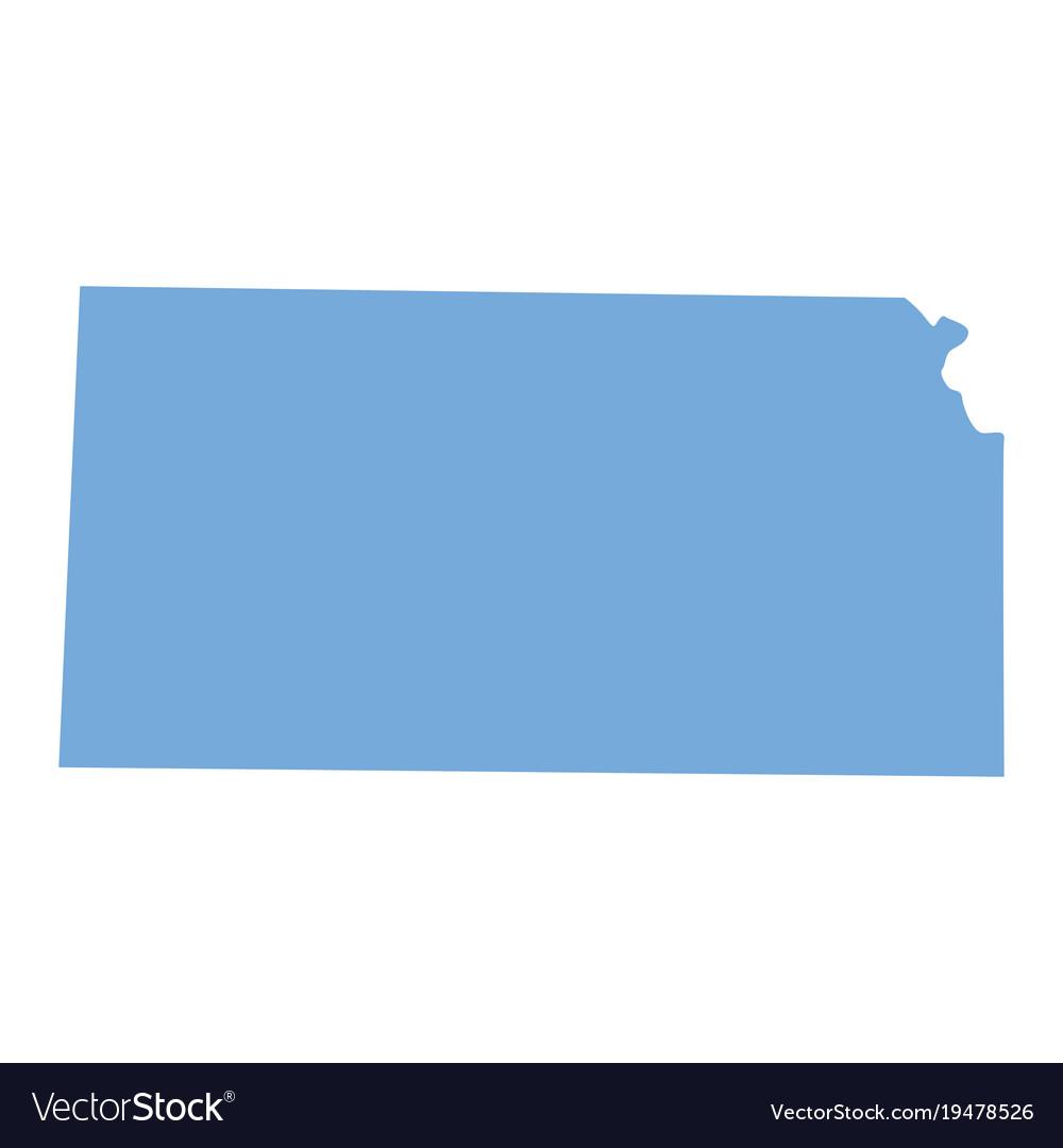Kansas state map on de state map, florida's state map, ok state map, mo state map, ak state map, nv state map, usa map, co state map, gatlinburg tennessee state map, io state map, mt state map, or state map, kansas city state map, al state map, nb state map, state of maine state map, texas state map, bloomington indiana state map, ar state map, id state map,